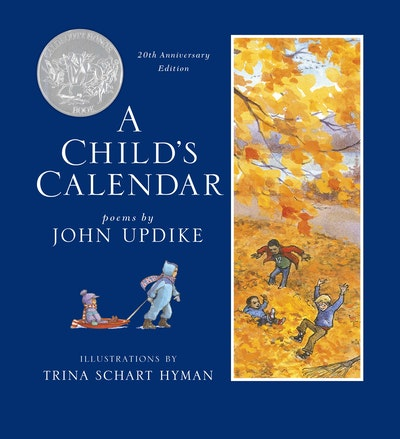 A Child's Calendar (20th Anniversary Edition)