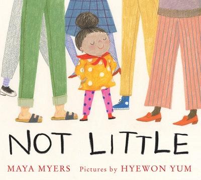 Not Little