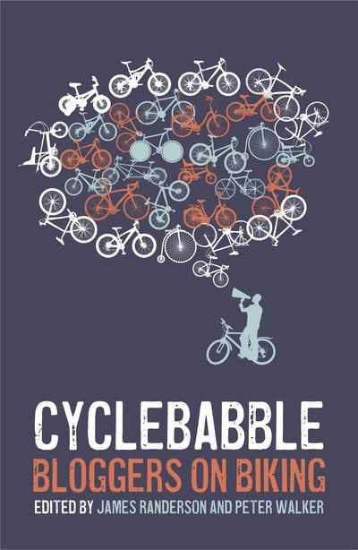 Cyclebabble