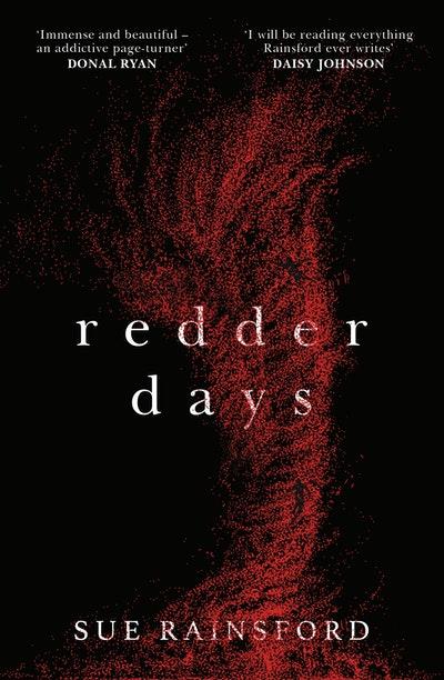 Redder Days