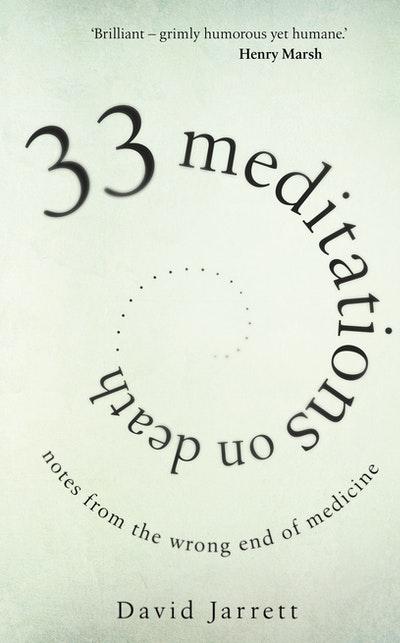 33 Meditations on Death