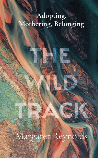 The Wild Track