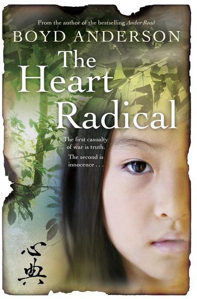 The Heart Radical