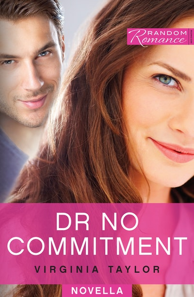 Dr No Commitment
