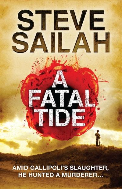 A Fatal Tide