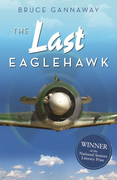 The Last Eaglehawk