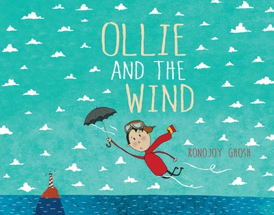 Ollie and the Wind