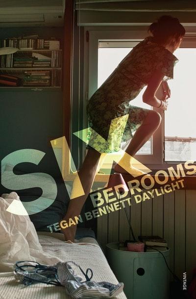 Six Bedrooms