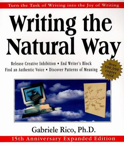 Writing the Natural Way