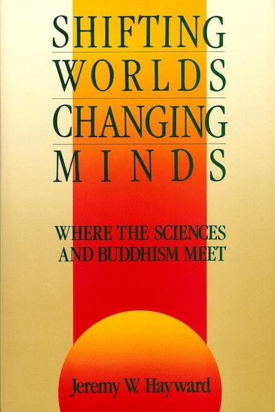 Shifting Worlds Changing Minds