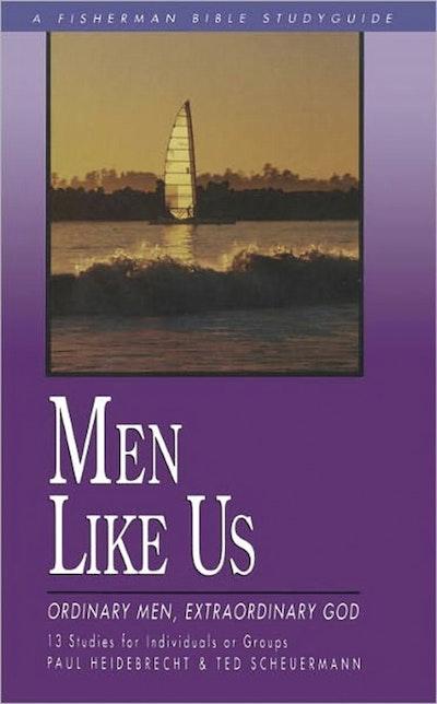 Men Like Us
