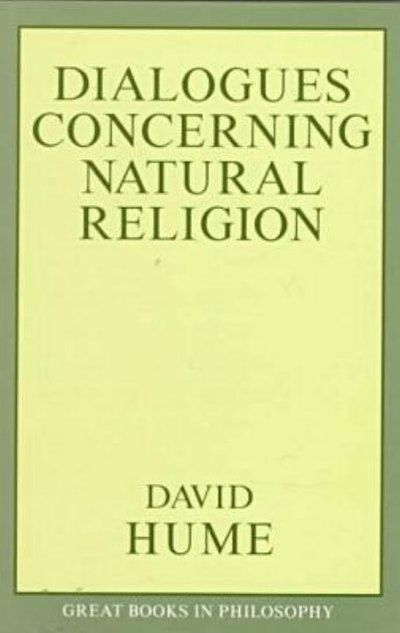 """an analysis of david humes essay of suicide He devoted the whole essay """"of suicide"""" to david humes various writings concerning hume's analysis of cause and effect david hume forms his theory of."""
