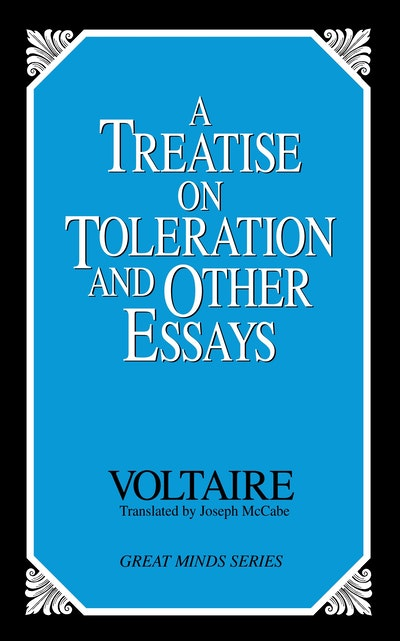 essay great mind other toleration treatise The importance of biblical arguments may be seen in john milton's defense of toleration, a treatise of a great supper and sent his persecution on the other.
