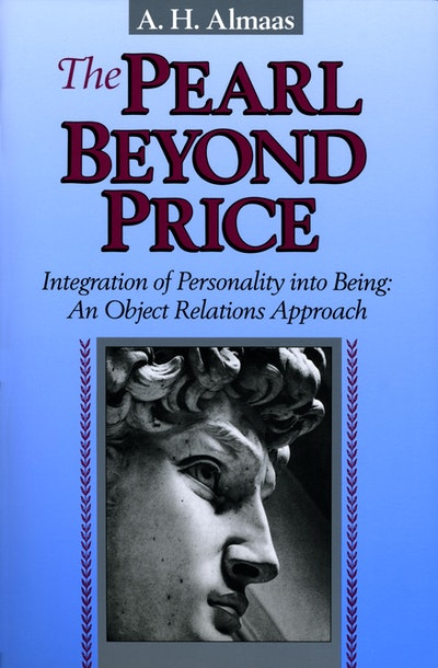 The Pearl Beyond Price