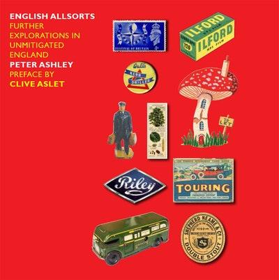 English Allsorts