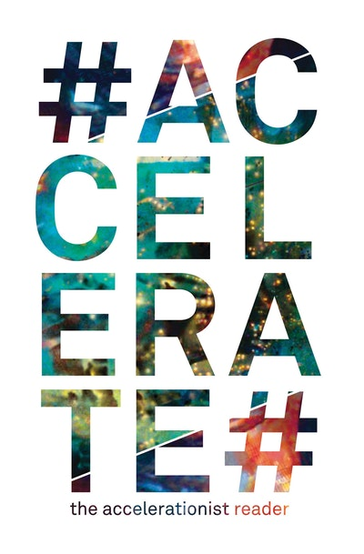 #Accelerate