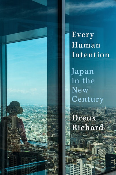 Every Human Intention