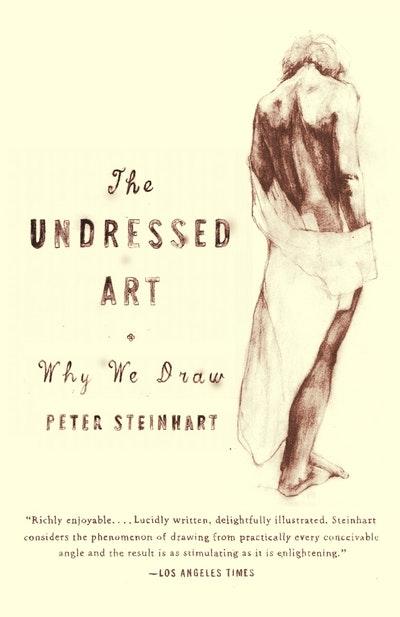 Undressed Art