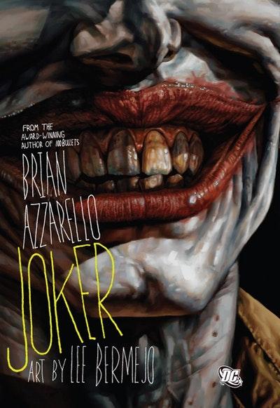 The Joker
