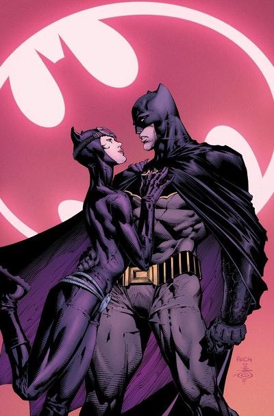 Batman The Rebirth Deluxe Edition Book 2