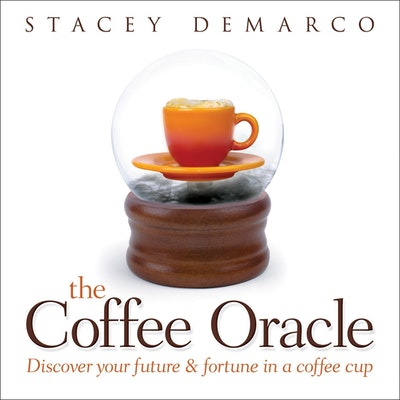 The Coffee Oracle