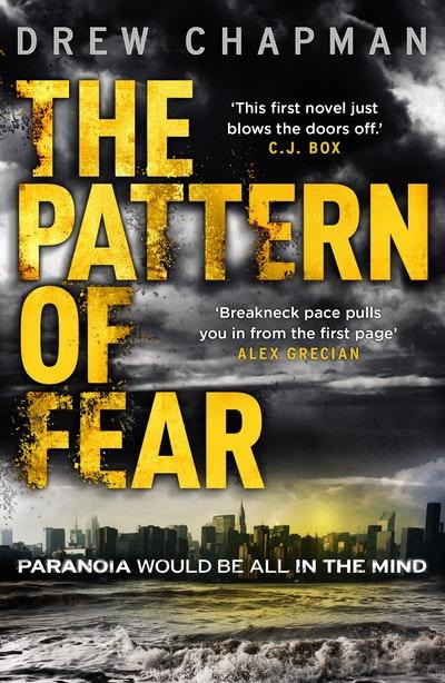 The Pattern of Fear