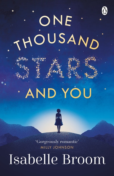 One Thousand Stars and You