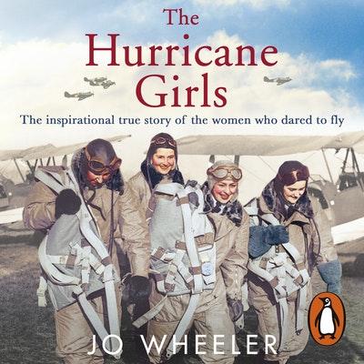 The Hurricane Girls
