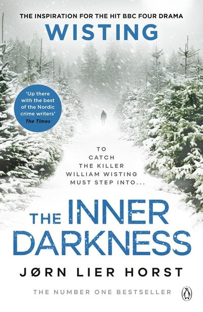 The Inner Darkness