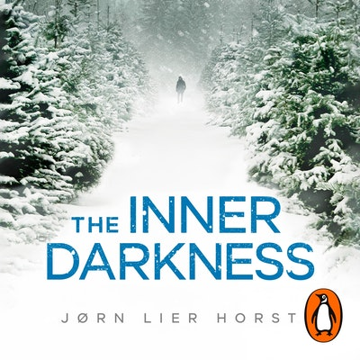 The Inner Darkness