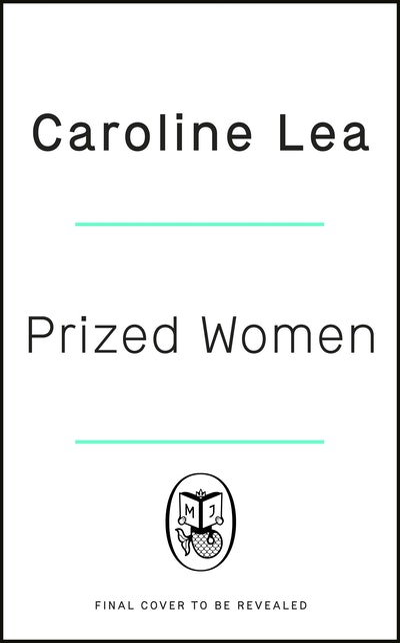 Prized Women