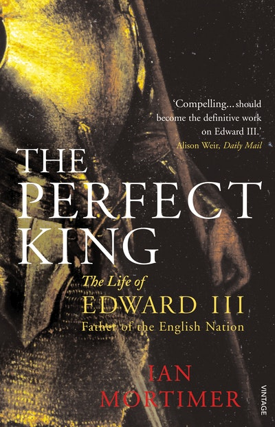 The Perfect King