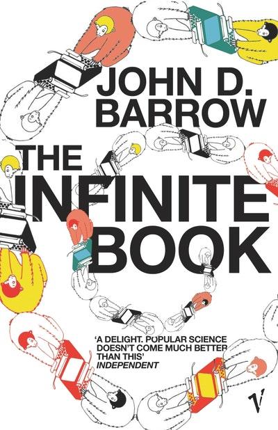 The Infinite Book