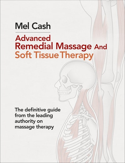 Advanced Remedial Massage