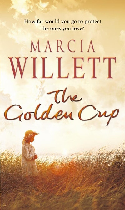 The Golden Cup