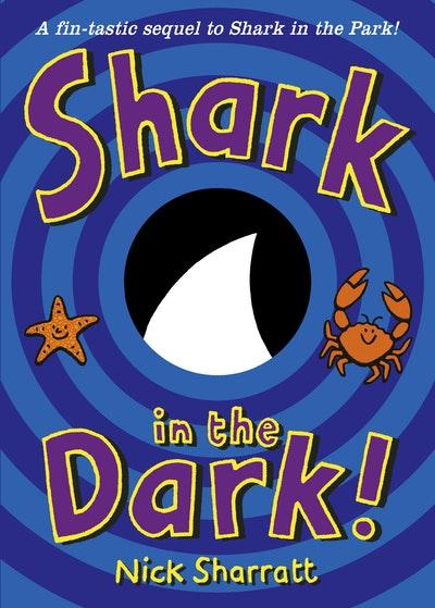 Shark in the Dark