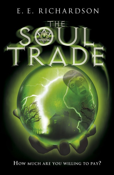 The Soul Trade