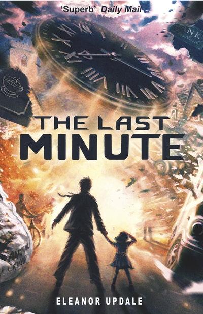The Last Minute