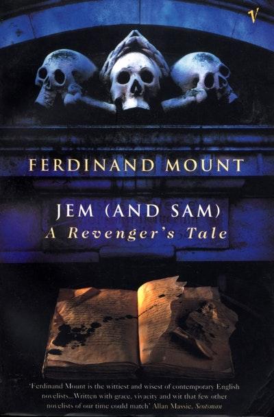 Jem (and Sam)