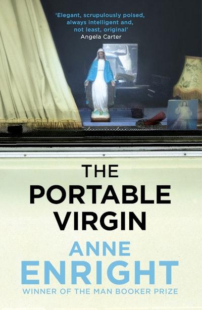 The Portable Virgin
