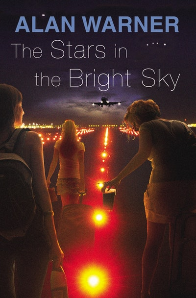 The Stars in the Bright Sky