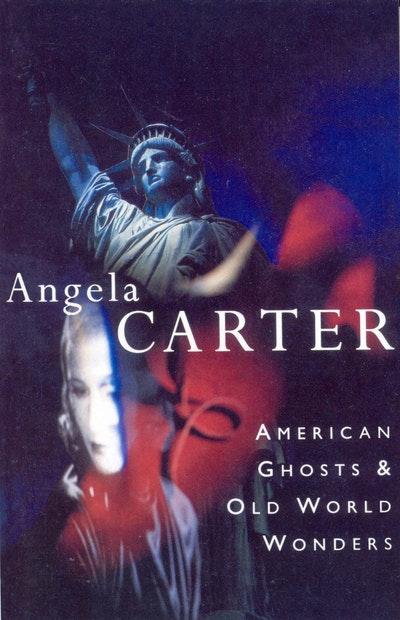 American Ghosts & Old World Wonders