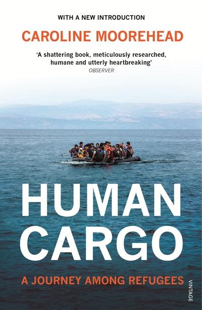Human Cargo