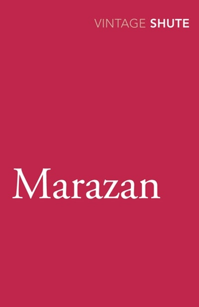 Marazan