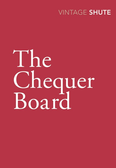 The Chequer Board