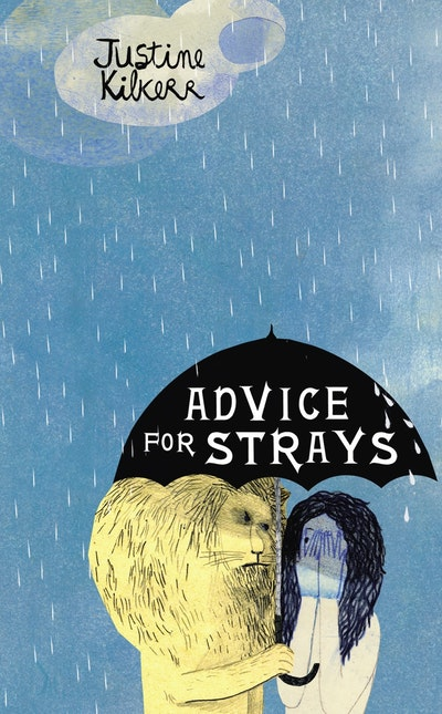 Advice for Strays
