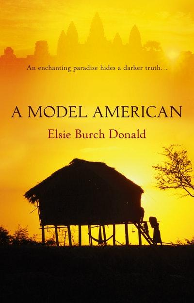 A Model American