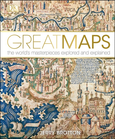 Great Maps