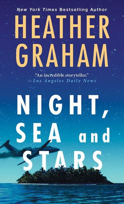 Night, Sea and Stars