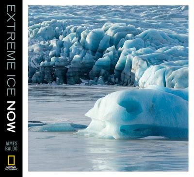 Extreme Ice Now